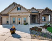 4407 Outlook Ridge Trail, Colorado Springs image