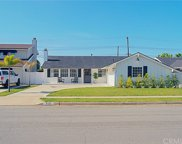 6131 Fenley Drive, Huntington Beach image
