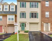 3905 COLLIS OAK COURT, Fairfax image