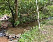 881 Aska Road, Blue Ridge image