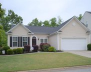 23 Ridgeleigh Way, Simpsonville image