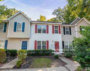 2253 Violet Bluff Court, Raleigh image