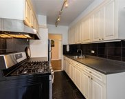33-45 90th St, Jackson Heights image