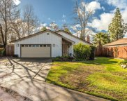 8074  Bayberry Court, Citrus Heights image