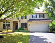 5684 Cloverdale Drive, Galena image