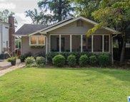 907 Irving Rd, Homewood image