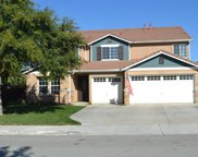 1691 Mimosa St, Hollister image