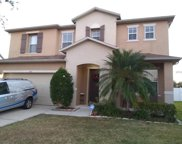 522 Berry James Court, Kissimmee image