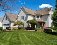8984 Stonybrook, Sylvania image