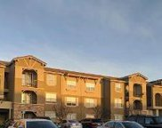 1201  Whitney Ranch Parkway Unit #931, Rocklin image