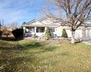 9019 Meadow Hill Circle, Lone Tree image