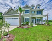 5157 Middleton View Drive, Myrtle Beach image