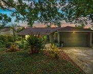 1232 Golfside Drive, Winter Park image