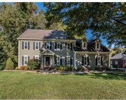 359  Downs Way, Fort Mill image