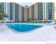 2501 S S Ocean Dr Unit #PH2, Hollywood image