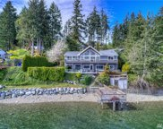 4704 17th St Ct NW, Gig Harbor image