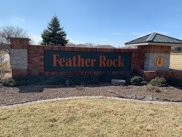 1600 S Feather Rock Drive, Crown Point image