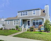 718-20 Bay Ave, Ocean City image