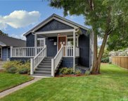 4836 49th Ave SW, Seattle image