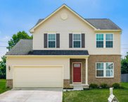 5771 Little Red Rover Street, Groveport image