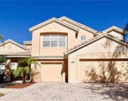 2496 Baronsmede Court, Winter Garden image