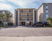 213 N Seaside Drive Unit 101, Surfside Beach image