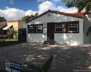 5231 Sw 5th Ter, Coral Gables image