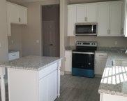 2012 N 94th Avenue, Phoenix image