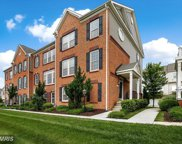 8856 PURPLE IRIS LANE Unit #14, Elkridge image