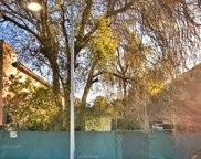 5118 Laurel Canyon, Valley Village image