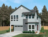 24627 NE 13th (Homesite 41) Place, Sammamish image