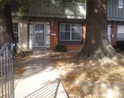 8739 Santa Bella Drive, Hazelwood image