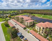 10265 Heritage Bay Blvd Unit 627, Naples image