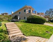 6605     Beachview Drive, Rancho Palos Verdes image