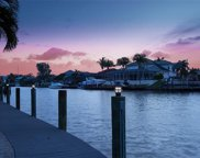 1504 SW 57th ST, Cape Coral image