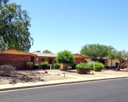 13323 W Aleppo Drive, Sun City West image