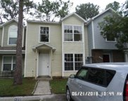 422 Green Spring Circle, Winter Springs image