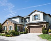 4731     Oceanridge Dr, Huntington Beach image