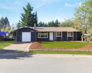 13628 60th Ave SE, Everett image