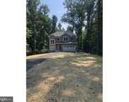 541 Bay View   Drive, Lusby image