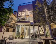 33 20th Avenue, Venice image
