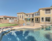 443 E Mead Drive, Chandler image