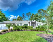 8 Fanshawe Lane, Palm Coast image