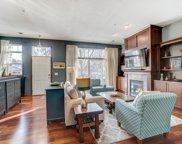523 Snelling Avenue S Unit #13, Saint Paul image