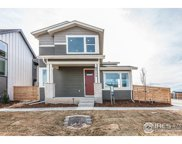 5711 Stone Fly Dr, Timnath image