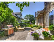 4521 Ewing Avenue S, Minneapolis image