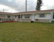 2616 SE 16th PL, Cape Coral image