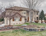 9310 East Hidden Hill Court, Lone Tree image