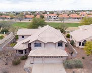 10765 N Glen Abbey, Oro Valley image