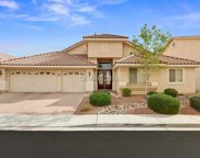3625 TIGER RIDGE Lane, North Las Vegas image